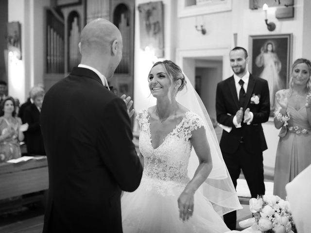 Il matrimonio di Enzo e Giulia a Cesenatico, Forlì-Cesena 18