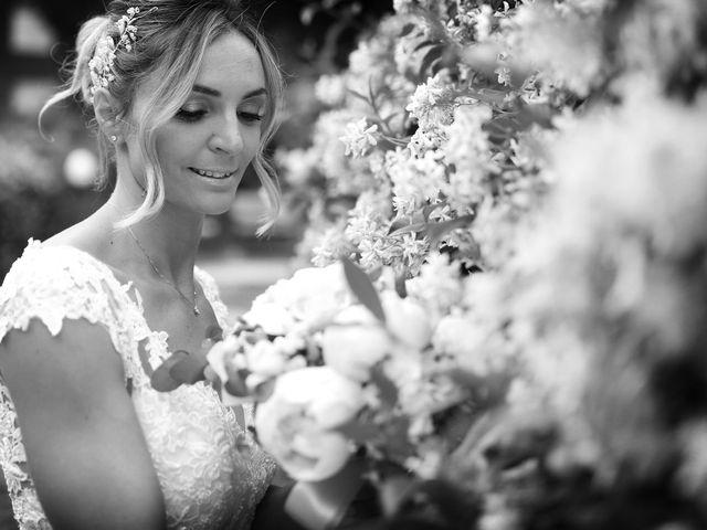 Il matrimonio di Enzo e Giulia a Cesenatico, Forlì-Cesena 22