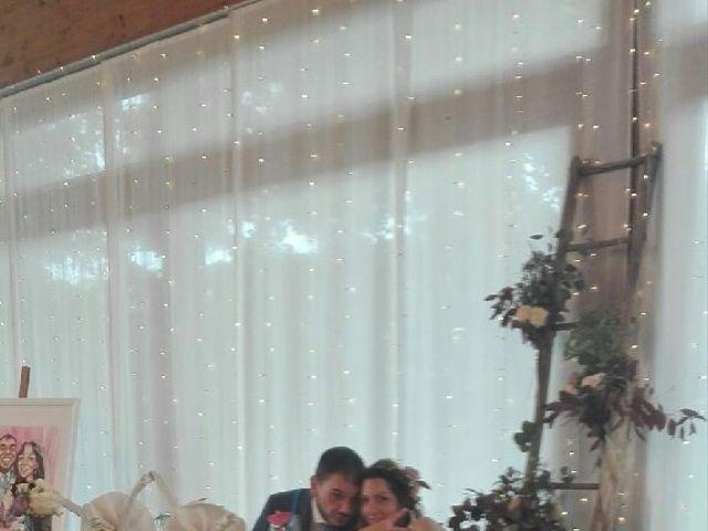 Il matrimonio di Marco e Enrica a Grottammare, Ascoli Piceno 5