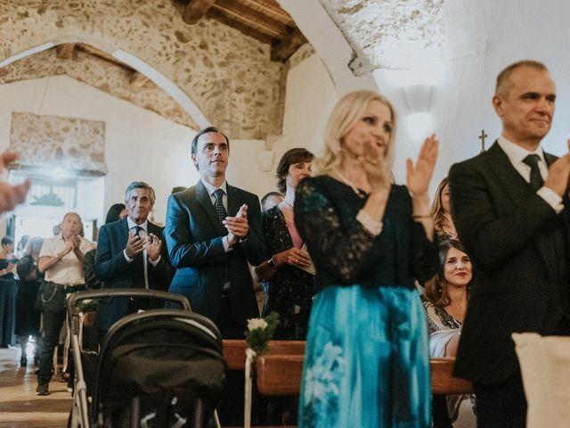 Il matrimonio di Francesco e Francesca a Nuoro, Nuoro 56