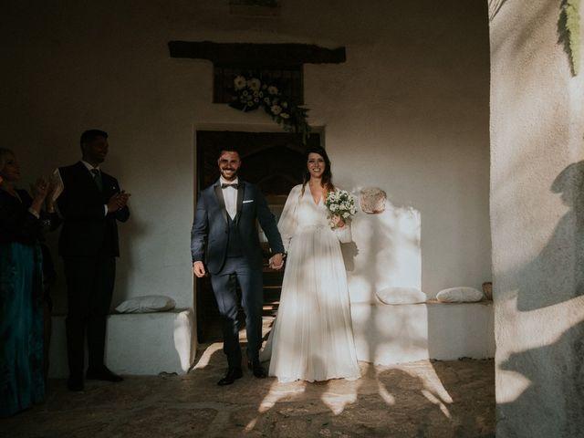 Il matrimonio di Francesco e Francesca a Nuoro, Nuoro 60