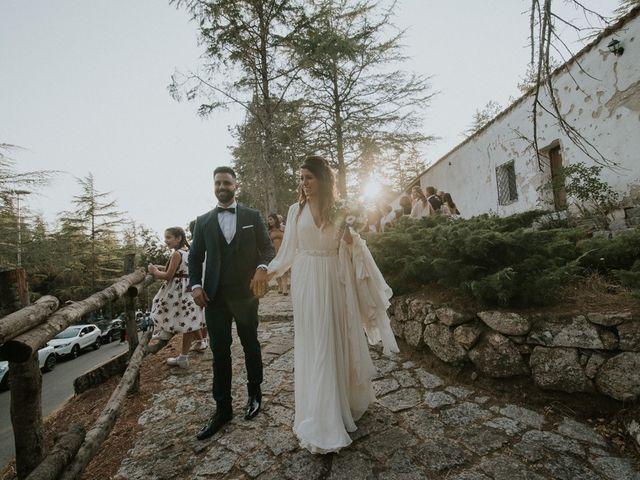 Il matrimonio di Francesco e Francesca a Nuoro, Nuoro 62
