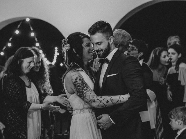 Il matrimonio di Francesco e Francesca a Nuoro, Nuoro 115