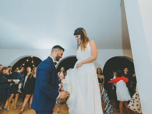 Il matrimonio di Francesco e Francesca a Nuoro, Nuoro 123