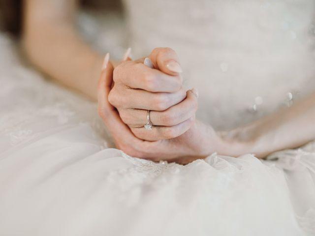 Il matrimonio di Riccardo e Serena a Lesmo, Monza e Brianza 39