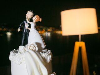 le nozze di Enza e Enzo 2
