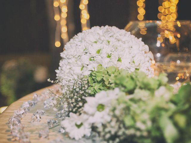 Il matrimonio di Luca e Cristina a Canicattì, Agrigento 34