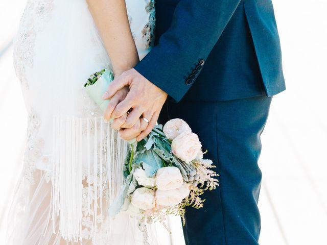 Il matrimonio di Robi e Zsuzsi a Albano Sant'Alessandro, Bergamo 18