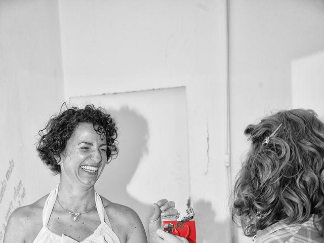 Il matrimonio di David e Valentina a Parma, Parma 12