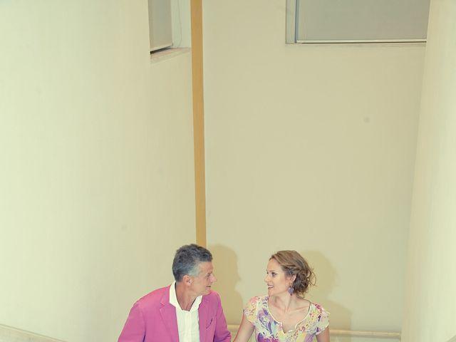 Il matrimonio di David e Valentina a Parma, Parma 29