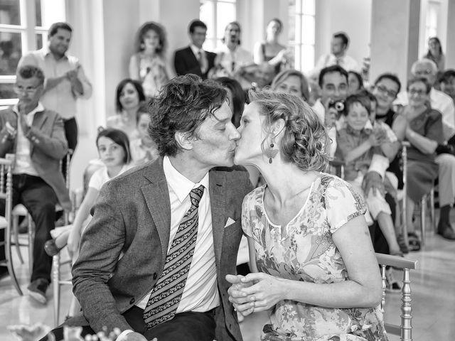 Il matrimonio di David e Valentina a Parma, Parma 51