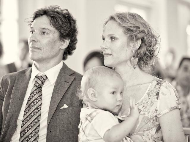 Il matrimonio di David e Valentina a Parma, Parma 63