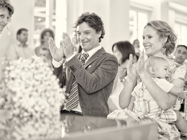 Il matrimonio di David e Valentina a Parma, Parma 64