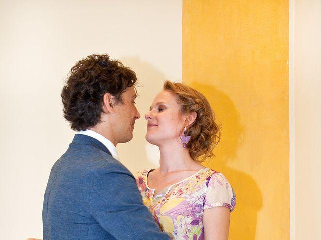 Il matrimonio di David e Valentina a Parma, Parma 66