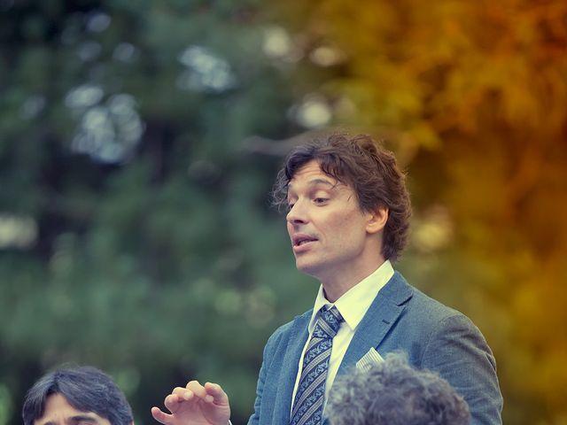 Il matrimonio di David e Valentina a Parma, Parma 72