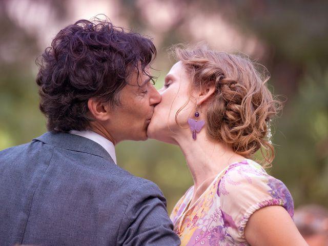 Il matrimonio di David e Valentina a Parma, Parma 75