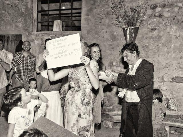 Il matrimonio di David e Valentina a Parma, Parma 85
