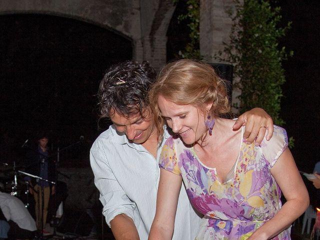 Il matrimonio di David e Valentina a Parma, Parma 86