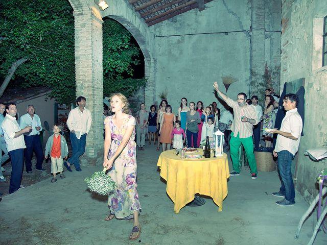 Il matrimonio di David e Valentina a Parma, Parma 88