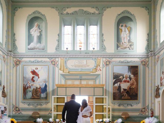Il matrimonio di Manuel e Gabriella a Ravenna, Ravenna 14
