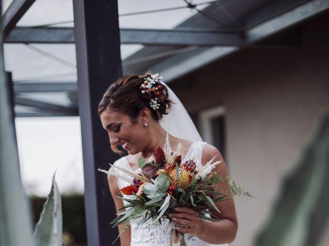 Il matrimonio di Francesco e Sofia a Castelfranco Veneto, Treviso 3