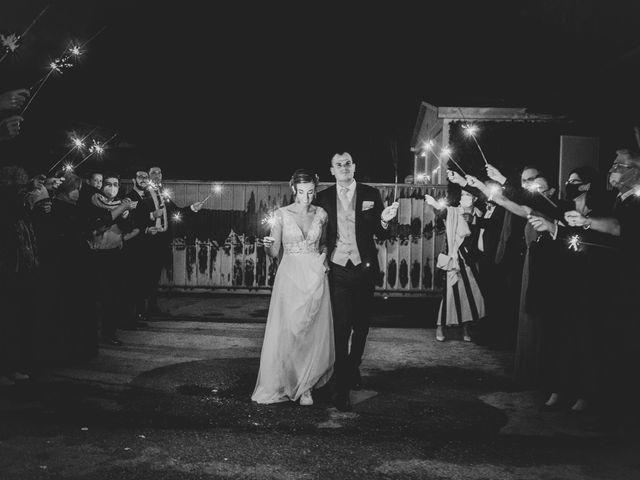 Il matrimonio di Francesco e Sofia a Castelfranco Veneto, Treviso 6