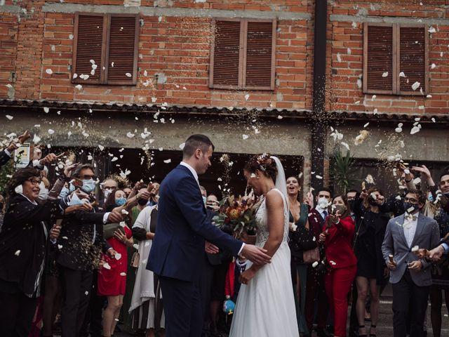 Il matrimonio di Francesco e Sofia a Castelfranco Veneto, Treviso 8
