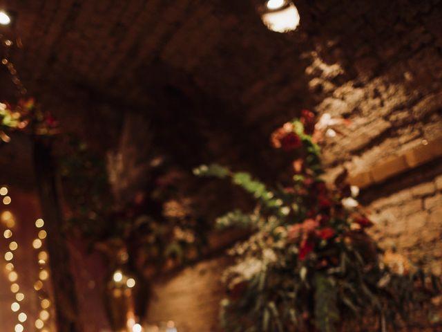 Il matrimonio di Francesco e Sofia a Castelfranco Veneto, Treviso 38