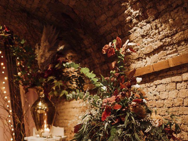Il matrimonio di Francesco e Sofia a Castelfranco Veneto, Treviso 40