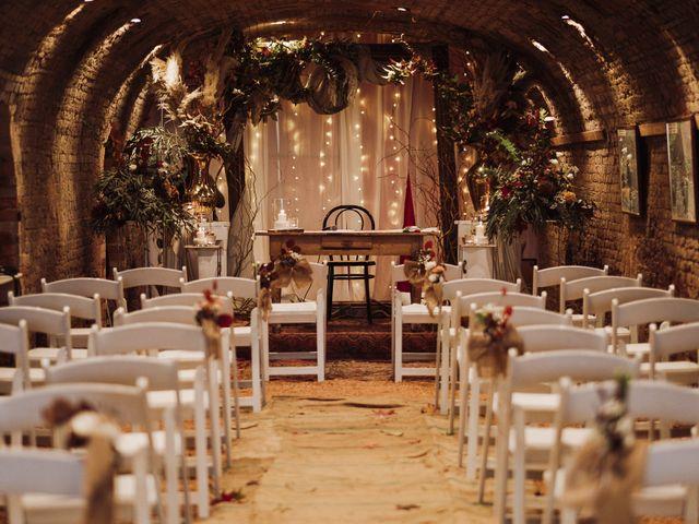 Il matrimonio di Francesco e Sofia a Castelfranco Veneto, Treviso 41