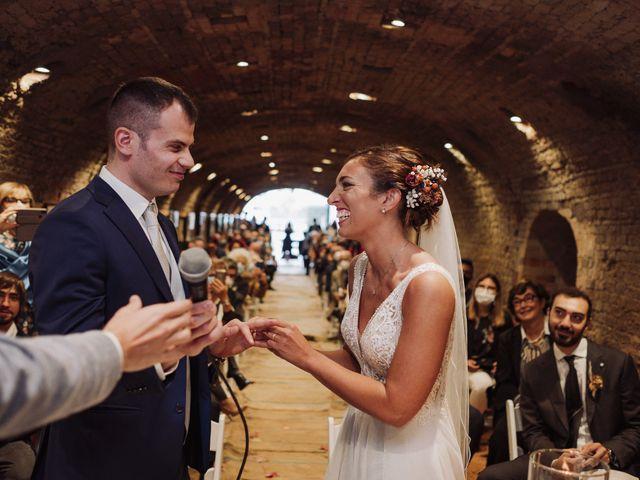 Il matrimonio di Francesco e Sofia a Castelfranco Veneto, Treviso 53