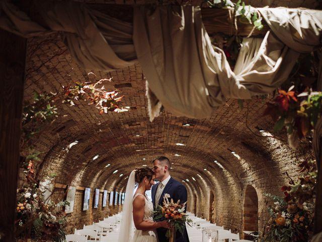 Il matrimonio di Francesco e Sofia a Castelfranco Veneto, Treviso 55