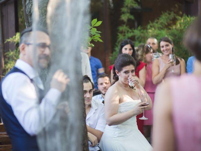 Il matrimonio di Tommaso e Eleonora a Milano, Milano 24