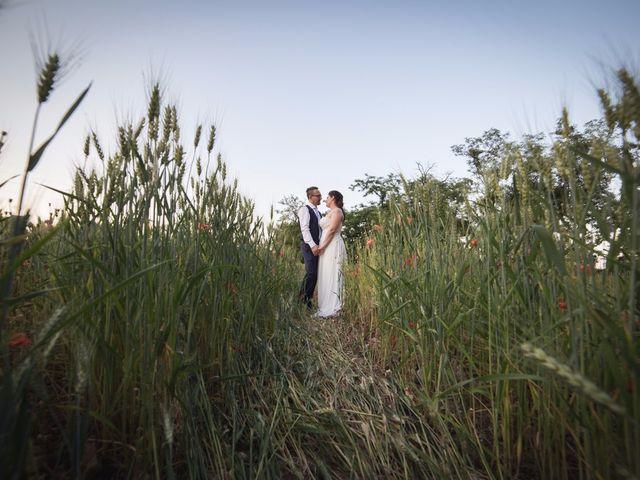 Il matrimonio di Tommaso e Eleonora a Milano, Milano 28