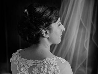 Le nozze di Valeria e Mario 2