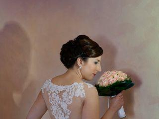 Le nozze di Valeria e Mario 3