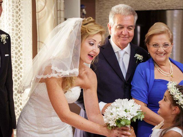Il matrimonio di Giovanni e Laura a Turi, Bari 4