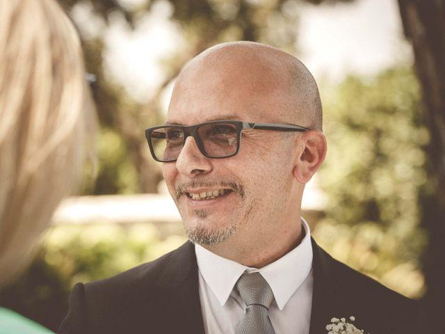 Il matrimonio di Giovanni e Laura a Turi, Bari 9
