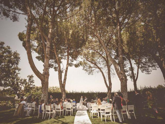 Il matrimonio di Giovanni e Laura a Turi, Bari 11