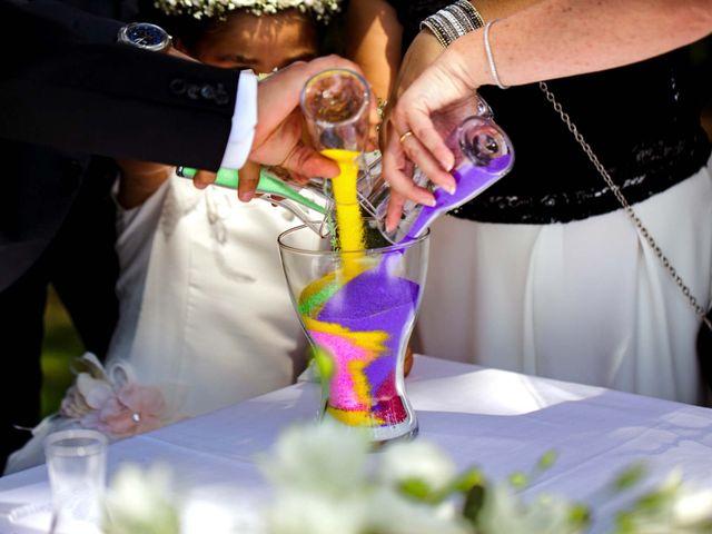 Il matrimonio di Giovanni e Laura a Turi, Bari 12