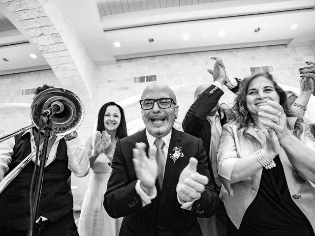 Il matrimonio di Giovanni e Laura a Turi, Bari 20