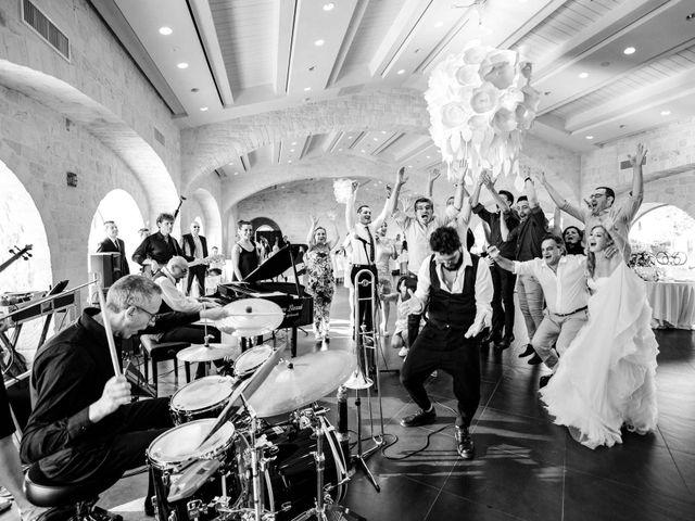Il matrimonio di Giovanni e Laura a Turi, Bari 21