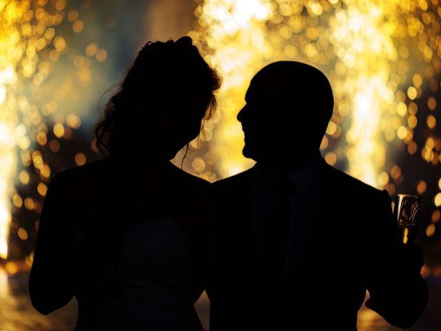 Il matrimonio di Giovanni e Laura a Turi, Bari 26