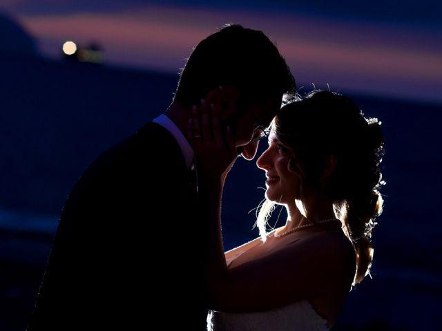 Il matrimonio di Pietro e Emanuela a Palermo, Palermo 4