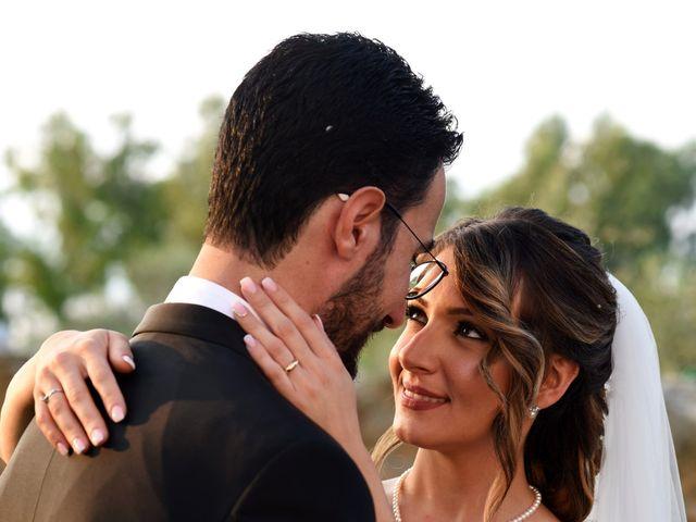 Il matrimonio di Pietro e Emanuela a Palermo, Palermo 8