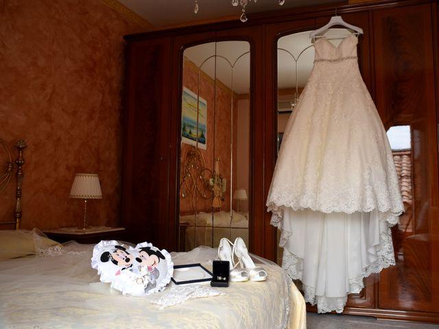 Il matrimonio di Pietro e Emanuela a Palermo, Palermo 12