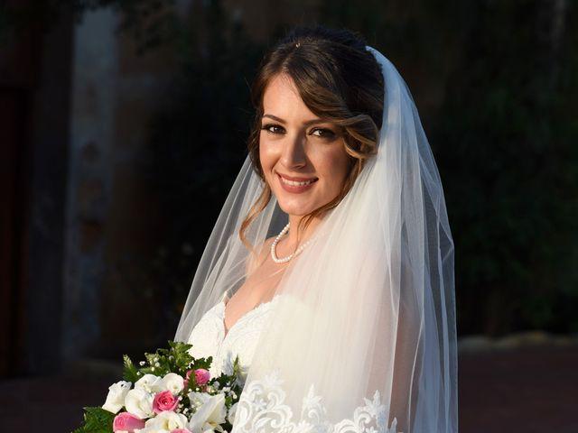 Il matrimonio di Pietro e Emanuela a Palermo, Palermo 13