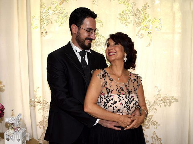 Il matrimonio di Pietro e Emanuela a Palermo, Palermo 15