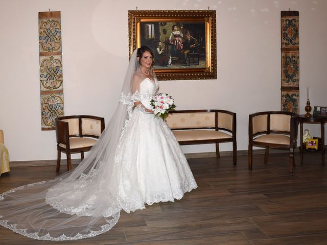 Il matrimonio di Pietro e Emanuela a Palermo, Palermo 21