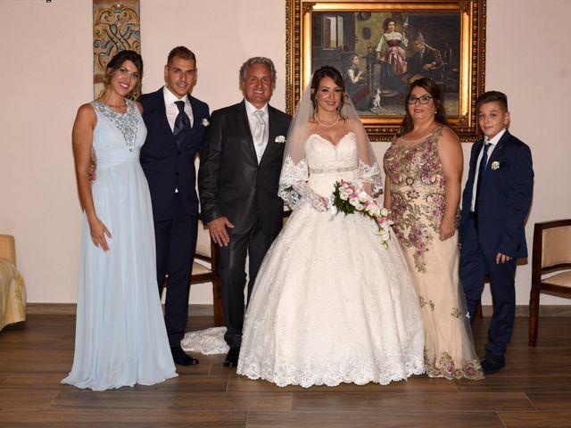 Il matrimonio di Pietro e Emanuela a Palermo, Palermo 22